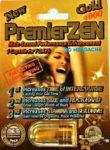 MiracleZEN Comparison to PremierZEN Gold 4000